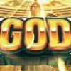 ミリオンゴッド~神々の凱旋~万枚達成のトリガー