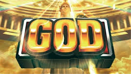 god-gaisenicon