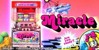 miracle-main