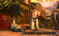 s_super-streetfighter4-indo