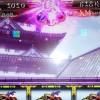 バジリスク絆 AT中ステージ(昼・夕方・夜・城)背景