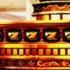 ミリオンゴッド~神々の凱旋~宝石・黄7・青7、子役履歴による抽選