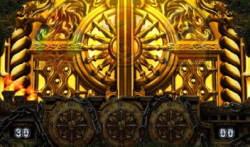 hades-golddoor