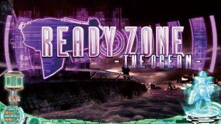 readyzonetheocean