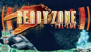 readyzonethesea