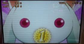madomagi2-artkyube