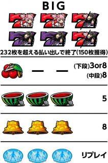 madomagi2-koyaku