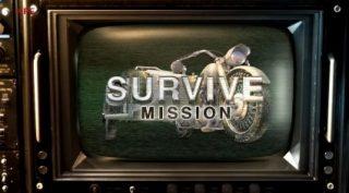 survivemission
